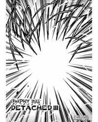 3X3 Eyes 41 Volume Vol. 41 by Takada, Yuzo