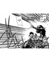 3X3 Eyes 411 Volume Vol. 411 by Takada, Yuzo
