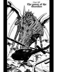 3X3 Eyes 415 Volume Vol. 415 by Takada, Yuzo