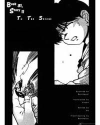 3X3 Eyes 423 Volume Vol. 423 by Takada, Yuzo