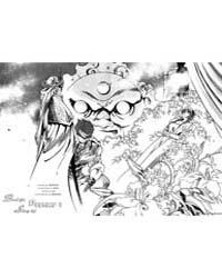 3X3 Eyes 426 Volume Vol. 426 by Takada, Yuzo