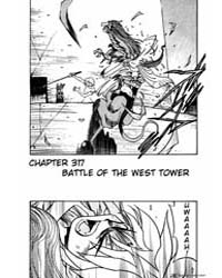 3X3 Eyes 434 Volume Vol. 434 by Takada, Yuzo
