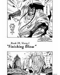 3X3 Eyes 458 Volume Vol. 458 by Takada, Yuzo
