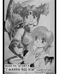 3X3 Eyes 46 Volume Vol. 46 by Takada, Yuzo
