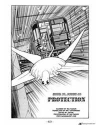 3X3 Eyes 477 Volume Vol. 477 by Takada, Yuzo