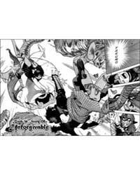 3X3 Eyes 497 Volume Vol. 497 by Takada, Yuzo