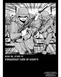 3X3 Eyes 501 Volume Vol. 501 by Takada, Yuzo
