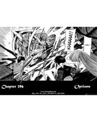 3X3 Eyes 512 Volume Vol. 512 by Takada, Yuzo