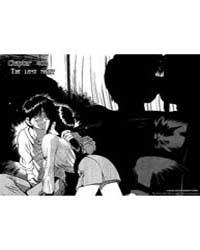 3X3 Eyes 516 Volume Vol. 516 by Takada, Yuzo