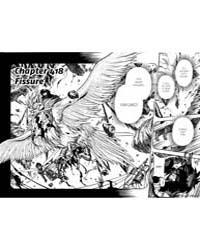 3X3 Eyes 534: V.37 C.13 Volume Vol. 534 by Takada, Yuzo