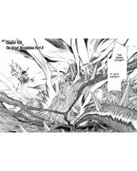 3X3 Eyes 544: V.38 C.7 Volume Vol. 544 by Takada, Yuzo