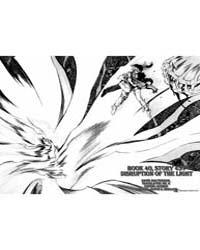3X3 Eyes 553: V.38 C.16 Volume Vol. 553 by Takada, Yuzo