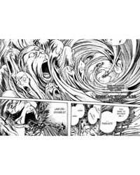 3X3 Eyes 554: V.39 C.1 Volume Vol. 554 by Takada, Yuzo