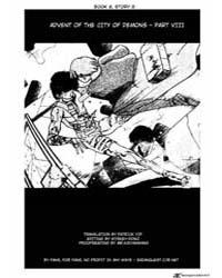 3X3 Eyes 564: V.39 C.11 Volume Vol. 564 by Takada, Yuzo