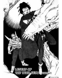 3X3 Eyes 65 Volume Vol. 65 by Takada, Yuzo