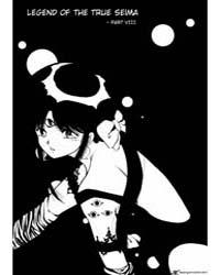 3X3 Eyes 67 Volume Vol. 67 by Takada, Yuzo