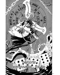 666 Satan 33 : Mysterious Bird - Roc Bir... Volume Vol. 33 by Seishi, Kishimoto
