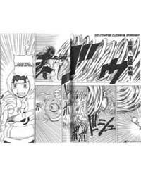 666 Satan 42 Volume Vol. 42 by Seishi, Kishimoto