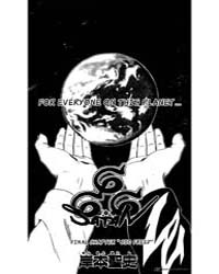 666 Satan 76 : Final Chapter Jio Freed Volume Vol. 76 by Seishi, Kishimoto