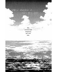 7 Seeds 59: and Then There Were None Volume Vol. 59 by Tamura, Yumi