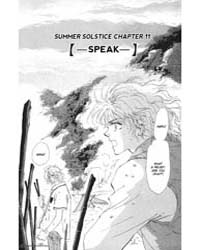 7 Seeds 72: Fall Volume Vol. 72 by Tamura, Yumi