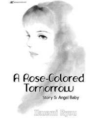 A Rose-colored Tomorrow 5 Volume Vol. 5 by Ryou, Ikuemi
