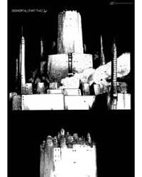 Abara 13: Digimortal 2 Volume Vol. 13 by Nihei, Tsutomu