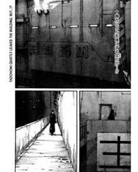 Abara 2: Nayuta Volume Vol. 2 by Nihei, Tsutomu