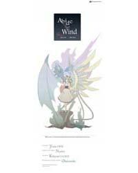 Abide in the Wind 1 Volume Vol. 1 by Weol, Shin