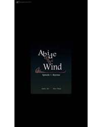 Abide in the Wind 2 Volume Vol. 2 by Weol, Shin