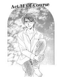 Absolute Boyfriend 32 : of Course Volume Vol. 32 by Yuu, Watase
