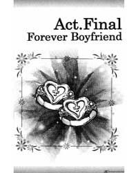 Absolute Boyfriend 33 : Forever Boyfrien... Volume Vol. 33 by Yuu, Watase