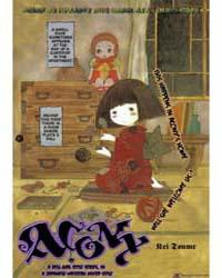 A Falsified Romance 21: Crime and Invest... Volume Vol. 21 by Naoyuki, Ochiai