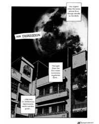 A Falsified Romance 27: Pride and Shame Volume Vol. 27 by Naoyuki, Ochiai