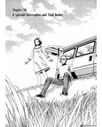 Addicted to Curry 56: a Splendid Interru... Volume Vol. 56 by Funatsu, Kazuki