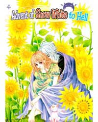 Advent of Snow White to Hell 14: Vol4 Ch... Volume Vol. 14 by Ri, Hwang Mi