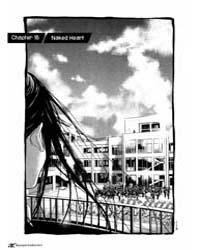 Again!! 16 Volume Vol. 16 by Mitsurou, Kubo