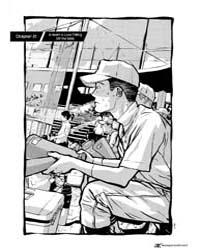 Again!! 21 Volume Vol. 21 by Mitsurou, Kubo