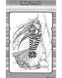 Ah My Goddess 10 Volume Vol. 10 by Fujishima, Kosuke