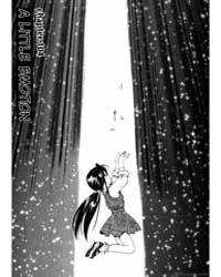 Ah My Goddess 104 Volume Vol. 104 by Fujishima, Kosuke
