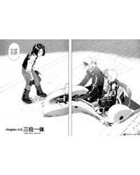 Ah My Goddess 112 Volume Vol. 112 by Fujishima, Kosuke