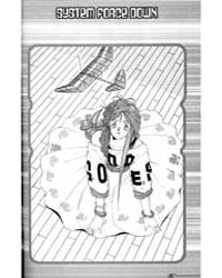 Ah My Goddess 13 Volume Vol. 13 by Fujishima, Kosuke
