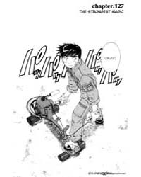 Ah My Goddess 131 Volume Vol. 131 by Fujishima, Kosuke