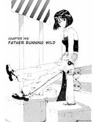 Ah My Goddess 143 Volume Vol. 143 by Fujishima, Kosuke
