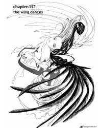 Ah My Goddess 157 Volume Vol. 157 by Fujishima, Kosuke