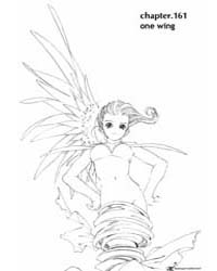 Ah My Goddess 161 Volume Vol. 161 by Fujishima, Kosuke