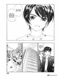 Ah My Goddess 178 Volume Vol. 178 by Fujishima, Kosuke