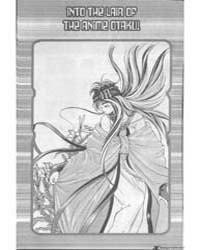 Ah My Goddess 2 Volume Vol. 2 by Fujishima, Kosuke