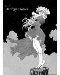 Ah My Goddess 242 Volume Vol. 242 by Fujishima, Kosuke