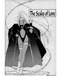 Ah My Goddess 28 Volume Vol. 28 by Fujishima, Kosuke